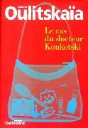Le Cas du docteur Koukotski