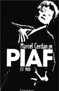 Piaf et moi
