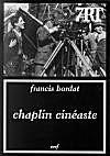 Charlie Chaplin cinéaste
