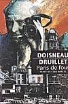 Paris de fous