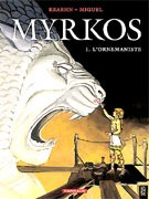 L'Ornemantiste