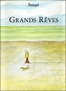 Grands rêves