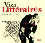 Vies littéraires