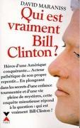 Qui est vraiment Bill Clinton