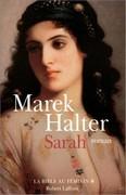La Bible au féminin - Sarah