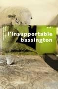 L'Insupportable Bassington