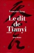 Le Dit de Tianyi