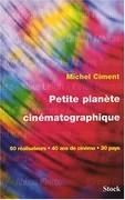 Petite planète cinématographique