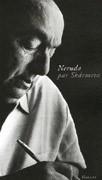 Neruda par Skarmeta