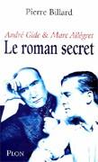 Le Roman secret