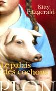 Le Palais des cochons