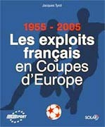 Coupes d'Europe