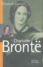La vie de Charlotte Brontë