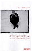 Philippe Delerm et le minimalisme positif