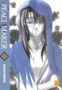Peace Maker - Tome 2