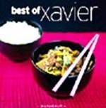 Best of Xavier
