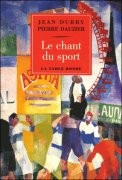 Le Chant du sport