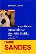 La méthode miraculeuse de Félix Bubka