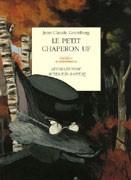 Le Petit Chaperon Uf