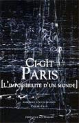 Ci-gît Paris