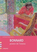Bonnard, peintre de l'intime