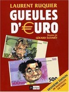 Gueules d'Euro