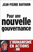 Pour une nouvelle gouvernance