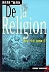 De la religion : Dieu est-il immoral ?