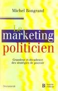 Le Marketing politicien