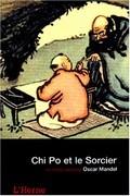 Chi Po et le sorcier