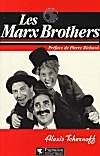 Les Marx Brothers