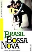 Brasil Bosa Nova