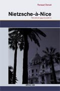 Nietzsche-à-Nice