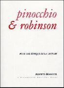 Pinocchio et Robinson