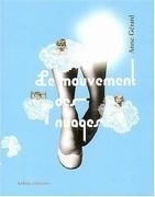 Le mouvement des nuages