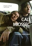 Cali & Miossec