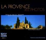 La Provence en 365 photos
