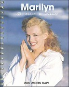 Agenda 2005 Marilyn