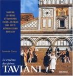 Le Cinéma des frères Taviani