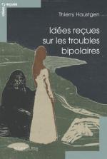 Idées reçues sur les troubles bipolaires