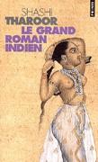 Le Grand Roman indien