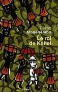 Le Roi de Kahel
