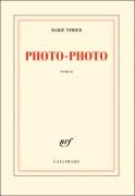 Photo-Photo