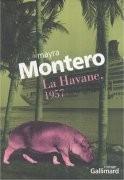 La Havane 1957