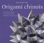 Origami chinois