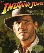 Indiana Jones, l'encyclopédie absolue