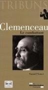 Clemenceau, le combattant