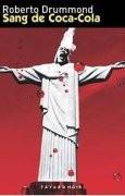 Sang de Coca-Cola