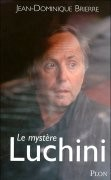 Le Mystère Luchini