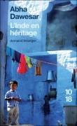 L'Inde en héritage